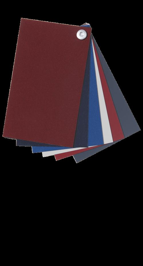 Modern Classikk Color Fan Deck Addendum 1 - Part 2