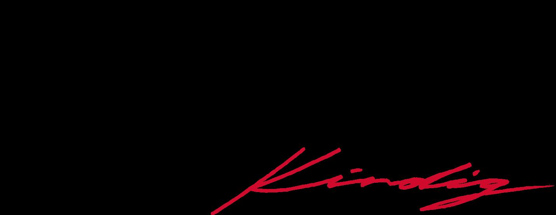 Modern Classikk Logo